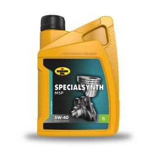 5w-40- Engine Oil Mauritius - 12x1-L-bottle-Kroon-Oil-Specialsynth-MSP-5W-40.jpg