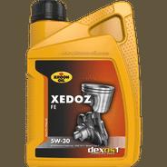 Xedoz-FE-5W-30 Engine Oil Mauritius
