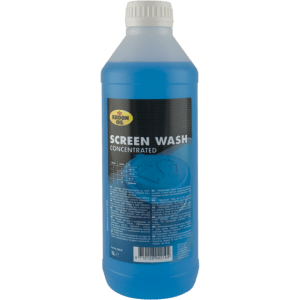 Screen wash-250ml