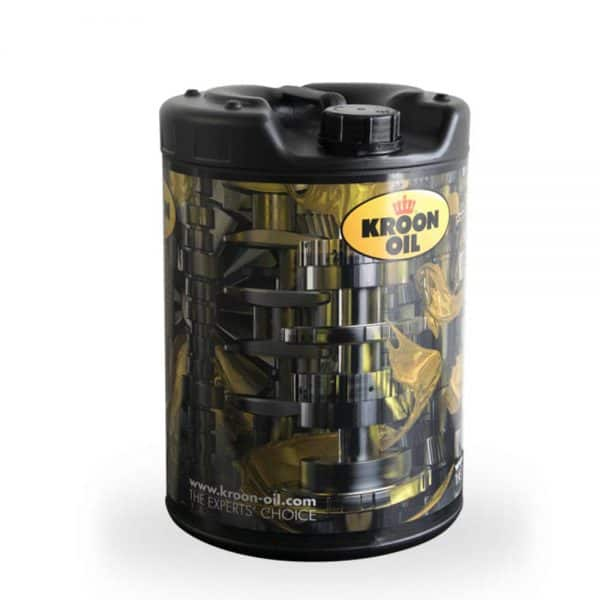 20 L pail Kroon-Oil Flushing Oil