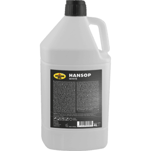 4x4 L cartridge Hansop