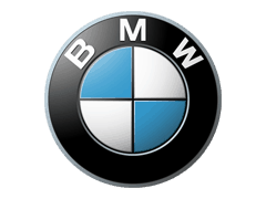 Bmw kroon oil
