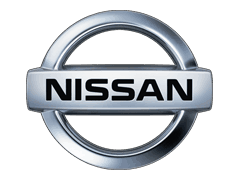 Nissan Kroon Oil