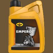 Emperol 10w-40 Engine Oil Mauritius